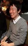 profile_kawashima1
